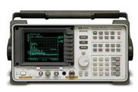 8565E 8566B 安捷伦旧款频谱仪销售维修
