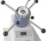 优势销售erichsen测试设备-赫尔纳贸易(大连)有限公司