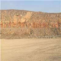 双鸭山专业纯天然玄武岩开采商 玄武岩石材 玄武岩石料 品质保障