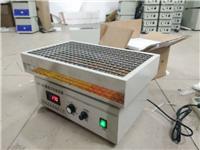 智能型无极调速振荡器 专业的生产厂家