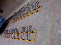 供应衡水圆形高低型自行车停放架厂家高质量好品质等着你