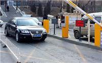 锦州智能停车场管理系统车牌识别设备/智能停车场管理系统车牌识别/鞍山智能停车场管理系统