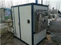 回收二手冷冻干燥机