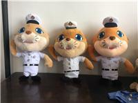 挂件玩偶生产-佳绒玩具-挂件玩偶批发厂
