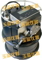 Basic Ex 1 mobile 便攜式水質采樣器