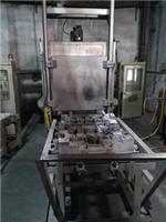 供应东莞金力泰压铸模具预热炉重力铸造模具预热炉挤压模具预热炉