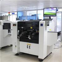 国产高速SMT异型贴片机_IC元件贴片机