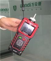 求购进口可燃气体检测仪