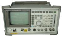 AgilentE4402B安捷伦E4402B频谱分析仪