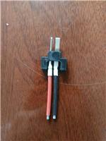 冲压件、端子、线束、带接头电线、精密冲压、线缆、连接器、注塑、模具等产品专业生产加工