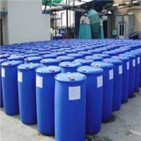 供甘肃聚丙烯酰胺和兰州甲醇行业优秀