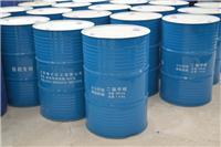 西安西安二氯甲烷供应商-卓鑫化工原料-西安西安二氯甲烷
