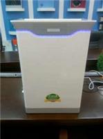 深圳厂家直供室内空气净化器