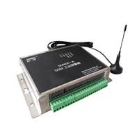 工业级SM400-A(II)报警器4-20mA短信电话报警器 USB接口