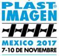 2017年墨西哥国际塑料展