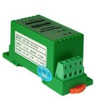 KCE-IZ01-A4-4-D24電流隔離變送器思優博