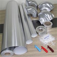 佳壳/PVC外保护供应/PVC外保护厂家