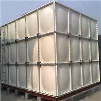 供青海共和璃钢水箱和民和饮用水箱