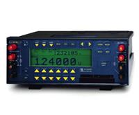 EUROTRON温度校验仪,双通道多功能校验仪M200系列