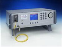 IPG连续激光器,1.5μm光纤激光器ELP系列