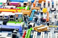 电子元件小批量采购厂家
