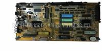 MMI2386申达注塑机电脑维修,申达电脑开机提示找厂家