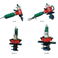 管子坡口机质量保证 电动坡口机厂家直销