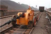 供应兴华牌4JDM30调车绞车,用于铁路煤仓、港口、火车站快速调运车厢