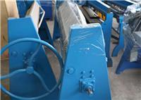 角钢法兰厂商,角钢法兰批发,安徽普达机械制造