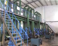 沈阳水隔离泵,沈阳水隔膜泵生产批发,翔誉矿冶设备