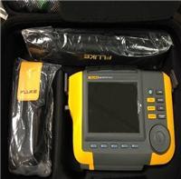 收购二手FLUKE810 回收FLUKE810测振仪