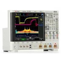 DSOX6004A现货 回收MSOX6004A示波器