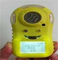 庆阳氢气检测仪13572886989
