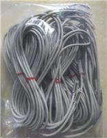 代理CKD磁性传感器T0V,M0V,K0V,T0H3,T2YD
