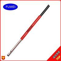 清仓批发光纤传感器 漫反射FWR-610-DQ侧视光纤  厂家促销