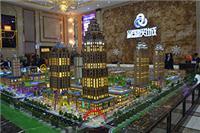 模型沙盘 张家港沙盘模型专业制作建筑模型张家港模型公司