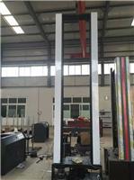 管材环刚度试验机主要技术参数介绍