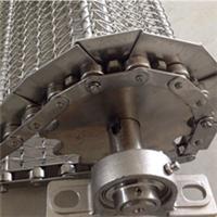 采购不锈钢网带链条 201链条 批发不锈钢网带链条