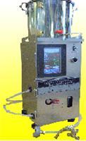 供應較新型粘度控制器 帶SD卡)日本MEISEI原廠生產