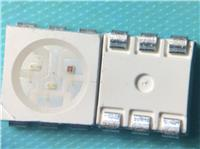 腾杰光电,5050RGB贴片,采用晶元原厂正品芯片。品质保证可供出口