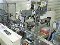 四川非标自动化设备、自动组装设备、自动安装设备成都欧凯易