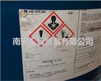 e10p/E-10P叔碳酸缩水甘油酯