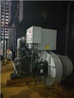 北京燃气锅炉低氮改造,减排氮氧化物污染物