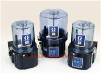 固瑞克联合收割机自动润滑系统,固瑞克小麦收割机集中润滑,收割机GRACO自动润滑泵, 固瑞克农机集中润滑