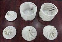 观澜3D打印加工服务