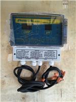 卫星CH250金涛250#泳池水质监控仪