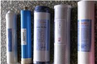 东莞滤芯滤片哪家质量好,价格多少?