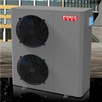 供甘肃取暖热水和兰州学校热水机