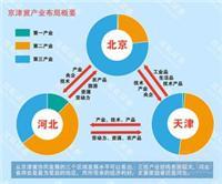 北京正深化推进京津冀区域大气污染防治协?作机制