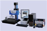 测量仪价格-量仪-圆柱测量仪供应商